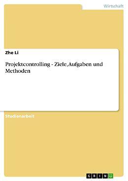 Cover: https://exlibris.azureedge.net/covers/9783/6405/0864/8/9783640508648xl.jpg
