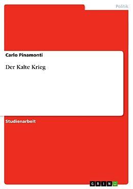 Cover: https://exlibris.azureedge.net/covers/9783/6405/0971/3/9783640509713xl.jpg