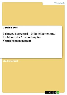 Cover: https://exlibris.azureedge.net/covers/9783/6405/1069/6/9783640510696xl.jpg