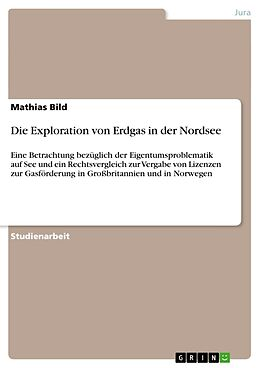 Cover: https://exlibris.azureedge.net/covers/9783/6405/1189/1/9783640511891xl.jpg