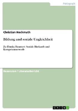 Cover: https://exlibris.azureedge.net/covers/9783/6405/1202/7/9783640512027xl.jpg