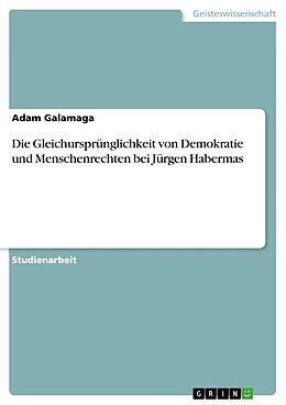 Cover: https://exlibris.azureedge.net/covers/9783/6405/1257/7/9783640512577xl.jpg
