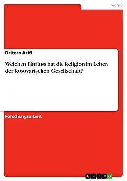 Cover: https://exlibris.azureedge.net/covers/9783/6405/1273/7/9783640512737xl.jpg