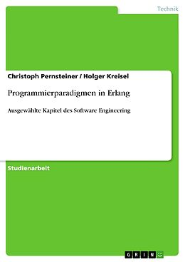 Cover: https://exlibris.azureedge.net/covers/9783/6405/1366/6/9783640513666xl.jpg