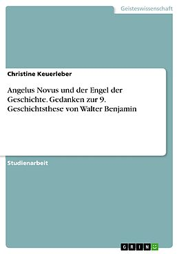 Cover: https://exlibris.azureedge.net/covers/9783/6405/1541/7/9783640515417xl.jpg