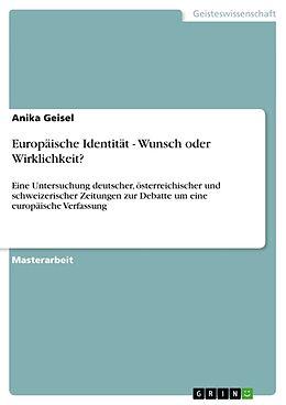 Cover: https://exlibris.azureedge.net/covers/9783/6405/1577/6/9783640515776xl.jpg