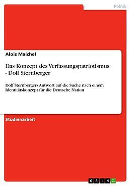 Cover: https://exlibris.azureedge.net/covers/9783/6405/1601/8/9783640516018xl.jpg