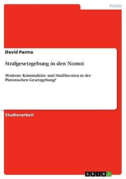Cover: https://exlibris.azureedge.net/covers/9783/6405/1697/1/9783640516971xl.jpg