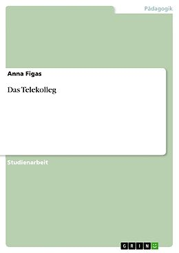 Cover: https://exlibris.azureedge.net/covers/9783/6405/1733/6/9783640517336xl.jpg