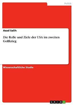 Cover: https://exlibris.azureedge.net/covers/9783/6405/1777/0/9783640517770xl.jpg