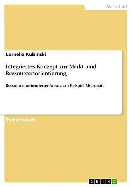 Cover: https://exlibris.azureedge.net/covers/9783/6405/2227/9/9783640522279xl.jpg