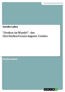 Cover: https://exlibris.azureedge.net/covers/9783/6405/2263/7/9783640522637xl.jpg