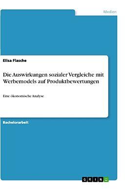 Cover: https://exlibris.azureedge.net/covers/9783/6405/2403/7/9783640524037xl.jpg