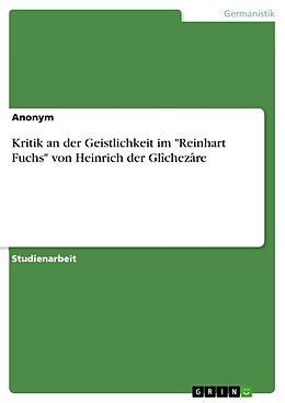 Cover: https://exlibris.azureedge.net/covers/9783/6405/2439/6/9783640524396xl.jpg