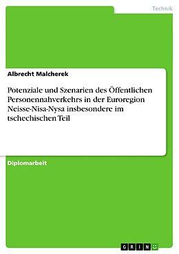 Cover: https://exlibris.azureedge.net/covers/9783/6405/2504/1/9783640525041xl.jpg