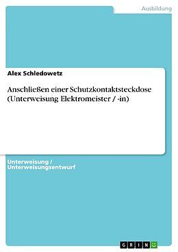 Cover: https://exlibris.azureedge.net/covers/9783/6405/2753/3/9783640527533xl.jpg