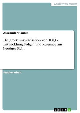 Cover: https://exlibris.azureedge.net/covers/9783/6405/2921/6/9783640529216xl.jpg