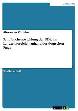 Cover: https://exlibris.azureedge.net/covers/9783/6405/2987/2/9783640529872xl.jpg