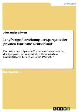 Cover: https://exlibris.azureedge.net/covers/9783/6405/3017/5/9783640530175xl.jpg