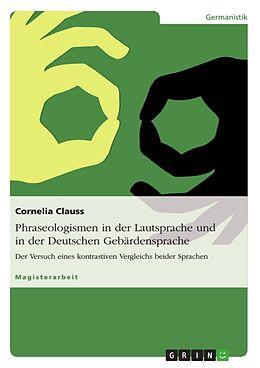 Cover: https://exlibris.azureedge.net/covers/9783/6405/3207/0/9783640532070xl.jpg