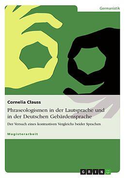 Cover: https://exlibris.azureedge.net/covers/9783/6405/3218/6/9783640532186xl.jpg
