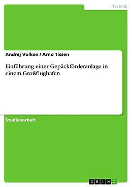 Cover: https://exlibris.azureedge.net/covers/9783/6405/3240/7/9783640532407xl.jpg