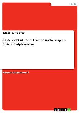 Cover: https://exlibris.azureedge.net/covers/9783/6405/3464/7/9783640534647xl.jpg