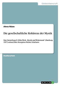 Cover: https://exlibris.azureedge.net/covers/9783/6405/3536/1/9783640535361xl.jpg