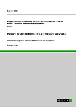 Cover: https://exlibris.azureedge.net/covers/9783/6405/3568/2/9783640535682xl.jpg