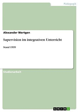 Cover: https://exlibris.azureedge.net/covers/9783/6405/3639/9/9783640536399xl.jpg
