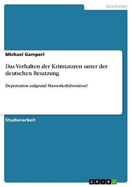 Cover: https://exlibris.azureedge.net/covers/9783/6405/3711/2/9783640537112xl.jpg