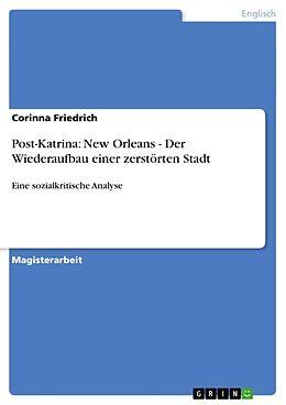 Cover: https://exlibris.azureedge.net/covers/9783/6405/4260/4/9783640542604xl.jpg