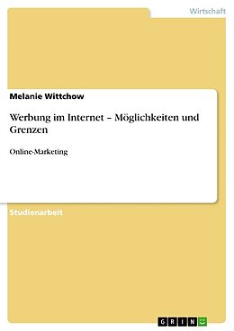 Cover: https://exlibris.azureedge.net/covers/9783/6405/4373/1/9783640543731xl.jpg