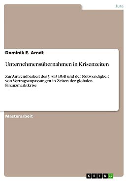 Cover: https://exlibris.azureedge.net/covers/9783/6405/4440/0/9783640544400xl.jpg