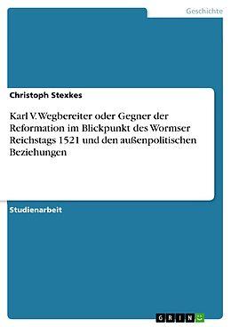 Cover: https://exlibris.azureedge.net/covers/9783/6405/4471/4/9783640544714xl.jpg