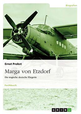 Cover: https://exlibris.azureedge.net/covers/9783/6405/4541/4/9783640545414xl.jpg