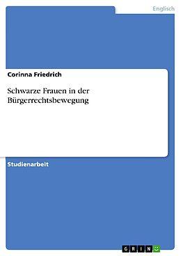 Cover: https://exlibris.azureedge.net/covers/9783/6405/4776/0/9783640547760xl.jpg