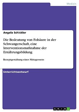 Cover: https://exlibris.azureedge.net/covers/9783/6405/5022/7/9783640550227xl.jpg
