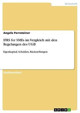 Cover: https://exlibris.azureedge.net/covers/9783/6405/5099/9/9783640550999xl.jpg