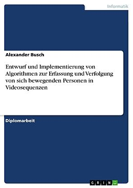 Cover: https://exlibris.azureedge.net/covers/9783/6405/5195/8/9783640551958xl.jpg