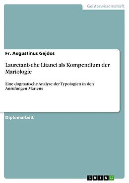 Cover: https://exlibris.azureedge.net/covers/9783/6405/5199/6/9783640551996xl.jpg