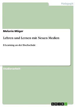 Cover: https://exlibris.azureedge.net/covers/9783/6405/5228/3/9783640552283xl.jpg