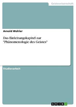 Cover: https://exlibris.azureedge.net/covers/9783/6405/5254/2/9783640552542xl.jpg