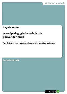 Cover: https://exlibris.azureedge.net/covers/9783/6405/5255/9/9783640552559xl.jpg