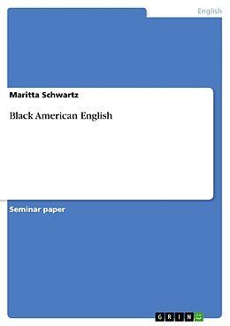 Cover: https://exlibris.azureedge.net/covers/9783/6405/5277/1/9783640552771xl.jpg