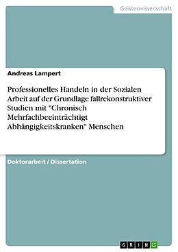 Cover: https://exlibris.azureedge.net/covers/9783/6405/5298/6/9783640552986xl.jpg