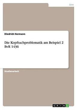 Cover: https://exlibris.azureedge.net/covers/9783/6405/5367/9/9783640553679xl.jpg