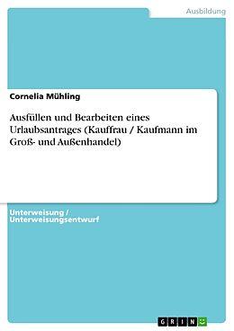 Cover: https://exlibris.azureedge.net/covers/9783/6405/5484/3/9783640554843xl.jpg