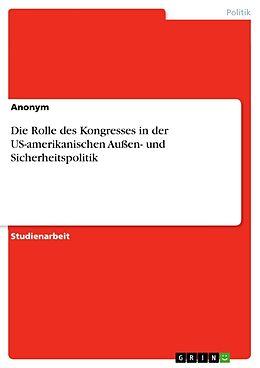 Cover: https://exlibris.azureedge.net/covers/9783/6405/5659/5/9783640556595xl.jpg