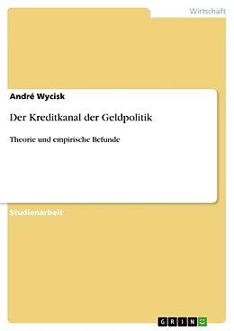 Cover: https://exlibris.azureedge.net/covers/9783/6405/5664/9/9783640556649xl.jpg